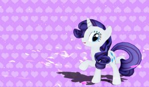 .: Hearts and Butterflies :. by EpiclyAwesomePrussia