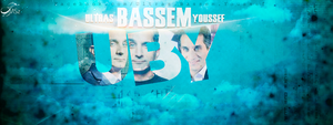 Ultras Bassem Youssef by s3cTur3