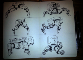 Mech thumbs 02 jan2015 by rickystinger88