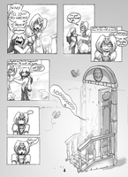 BAAF page 4 by KimsSpace