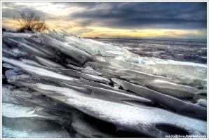 icescape.color by Tommy-Noker