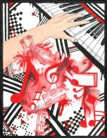 music in my blood by darkly-radiant