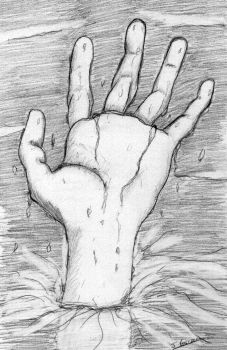 An other hand by wingsfell