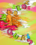Lord Quas by Ecstatic-ectsy