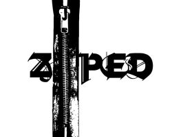 ZIPED by 7UR