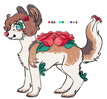 draw to adopt!! ENDED -- WINNER CHOSEN by snowst0rms
