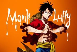 ONE.PIECE.full.1224321 by Whiteworld6