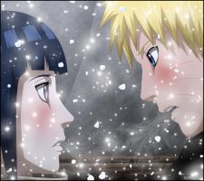 NaruHina by SLIPKNOT31666