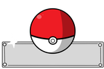National Pokedex Logo by Ryotsu-san