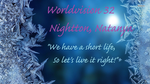 Worldvision 32 by tailsthebest1