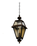 Hanging Lamp Png by Moonglowlilly