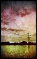 All Pylon by henrys-dreaming