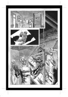 Funhouse of Horrors 3 Page 13 by RudyVasquez