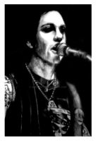 Synyster Gates 2 by diva799