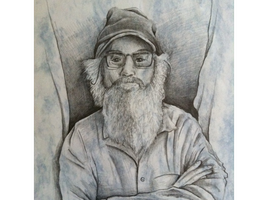 Si Robertson 2 years ago in People