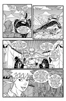 LotK Issue 5 Page 7 by Godsartist