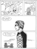 Page 12 by Prophecy-Inc