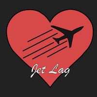 Jet Lag by the-rose-of-tralee