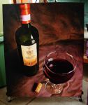 Chianti by pixi996