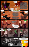 CeeT- Page 61 by Angelus19