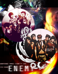 Super Junior by ohaturtlesnail