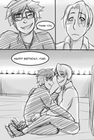 11/29 - Page 19 [FINAL] by lightgaiaa