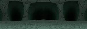 Changeling Hive Background by The-Clockwork-Crow