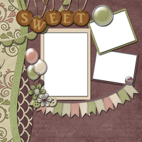 Share scrapbook collect by me by Yonemaka