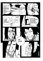 Bleach 507 (40) by Tommo2304