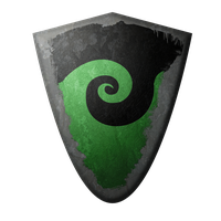 house_of_upcliff___the_vale_by_ashepdeviantart-d4a2rgo.png