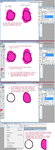 Crappy Messy Coloring Tutorial by forgetful-rawker-27