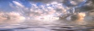 Premade Background  1093 by AshenSorrow