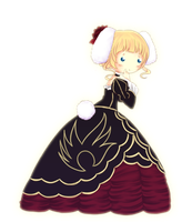 Beato by criis-chan