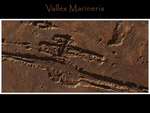 Valles Marineris-hiRes by KingMango