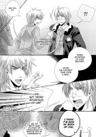 Needs and Wants - Page 37 by Hetalia-Canada-DJ