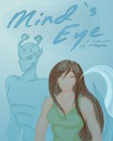 Mind's Eye - Cover by Kenthayle