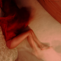 Blood Explosion 4 by LisaMeyer