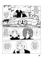 Naruto:IC Ch.6-14 by animeanonymous