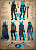 Sigils anthro ref by sanguine-tarsier