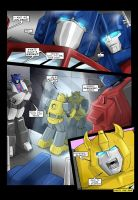 TF: Everything Old Is New pg 2 by ShadowApook