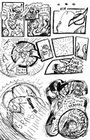 DXT Final Round Page 06 by cupil