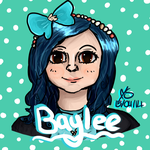 Baylee Creations by MiaNekoCat