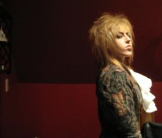 Jareth 5 by Love-n-mascara-STOCK