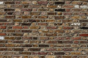Brick Texture-1 by hhh316