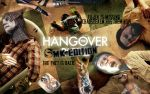 The Hangover: MK Edition by An-ArtF4N