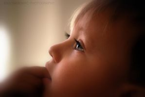 IN THOUGHT by masonandmac