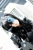 BRS side 00 by AsumiChan