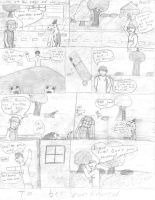 CSI Minnesota Page 2 by SMS00