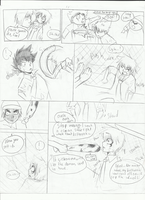 The Reaping: pg 11 by Vorentox