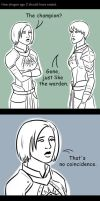 How dragon age 2 should have ended by Aztarieth
